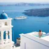 Most Expensive Islands to Visit in 2021