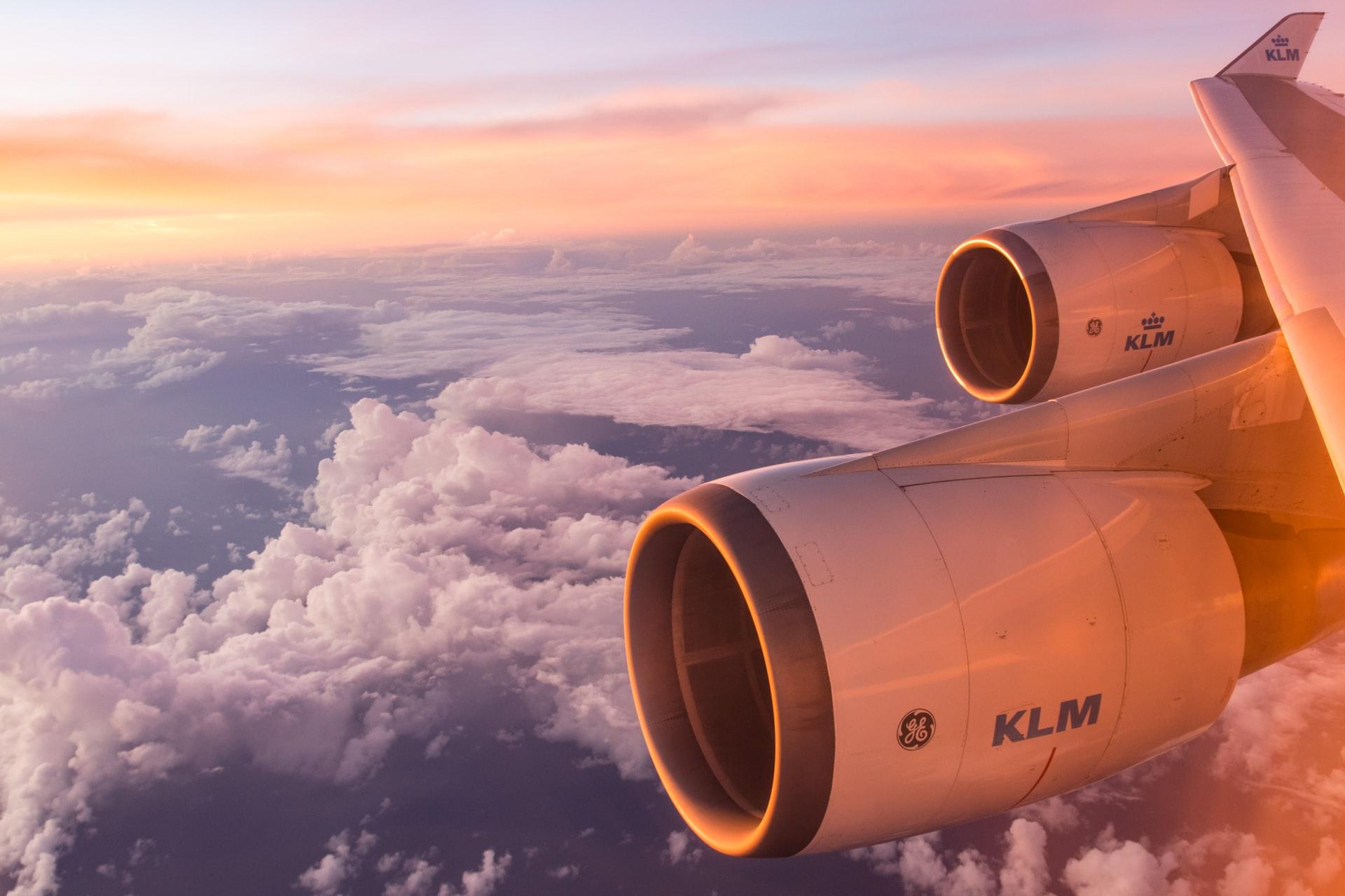Is Atlas Air Worldwide Holdings (AAWW) A Smart Long-Term Buy?