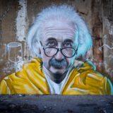 Best Quotes from Albert Einstein