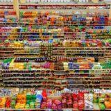 Wholesale, shop