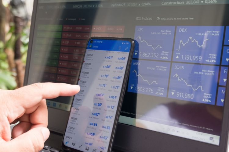 Best Upside Stocks to Buy Right Now