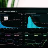 Best Data Stocks to Buy Now