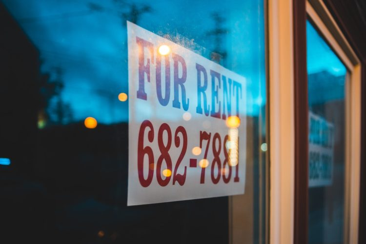 Best Places to Invest in Rental Property in 2021