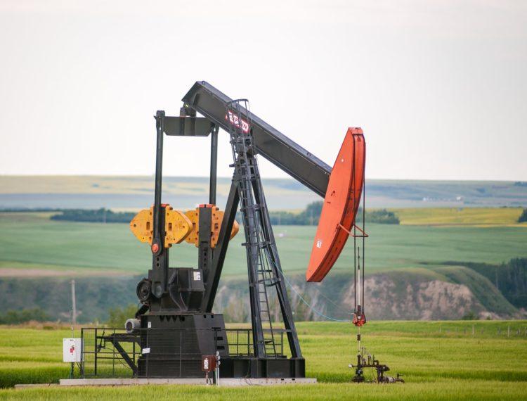 Best Energy Stocks to Buy Now